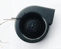 130FLJ5  small size centrifugal blower fan/mini air blower fan/marine blower fan
