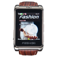 S9110 watch mobile phone quality iwatch q compass watch mini mobile phone 2014