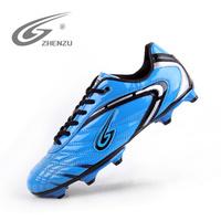 Free shipping shoes football soccer ctr360 botas futbol cristiano ronaldo soccer shoes chuteiras original