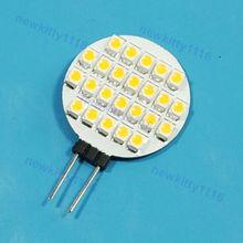 lampe led g4 price