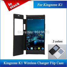 wireless case promotion
