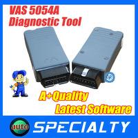 VAS 5054A ODIS V19 Bluetooth for many brand Diagnostic Tool Multi-Language VAS 5054 Bluetooth VAS5054A