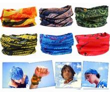 headband turban fashion promotion