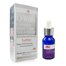 wholesale anti aging