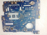 Free shipping for QBL60 LA-7552P Asus K53TA K53T Motherboard integrated fully tested 100% good work 45days warranty