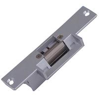 NC Cathode Lock    Strike Lock      Access Control System Lock