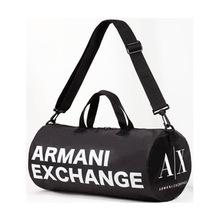 cheap top bag