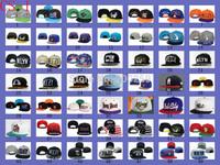 2014 New styles snapbacks Cayler & sons snapback cap baseball caps football cap snap back adjustable cap10pcs/lots free shipping