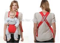 free shipping multifunction shoulder bag  baby carrier  environmental ventilation 0-36M baby backpacks