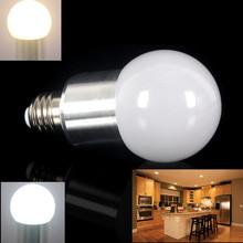 led decorative light bulbs price