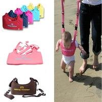 Kids keeper Baby Safe Walking Learning Aid Assistant,Toddler Kid Harness Adjustable Strap Wings,walking belt for infant-PY