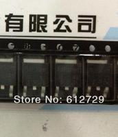 50pcs/lot RJP30H1 RJP30H1DPD TO-252