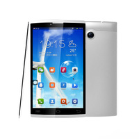 CHUWI VX3 Phablet MTK6592 Octa Core 3G WCDMA Phone 7 Inch IPS Screen 2GB 16GB Android 4.4 Tablet PC Dual Cameras HDMI