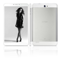 Onda V819 Quad Core 3G Phone Tablet PC 8.0 inch IPS Android 4.2 MTK8382 1GB/16GB GPS Bluetooth Dual Camera 2X PB0144A1