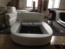 wholesale sell bedroom furniture