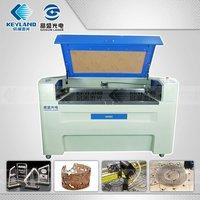 1290 1390 Summer special price cnc Co2 laser engraving cutting machine 40w 60w 80w 100w 120w 150w