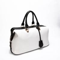 New Women Handbag Shoulder Bags Tote Purse PU Leather