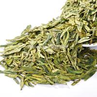 2014 New Spring 50g Longjing Green tea Dragon Well Tea chinese tea  of brand originals for slim tea