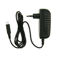 For Acer Iconia Tab A510 A511 A701 18W Power Adapter AC Charger 12V 1.5A USB