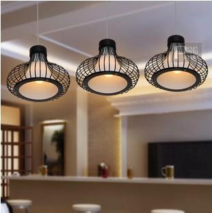 Online kopen wholesale glas verlichting tinten uit china - Abat jour salle a manger ...