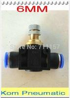 Пневматические трубки 10 мм вставьте в разъем y уже союза, py-10 одно касание воздуха быстро фитинга