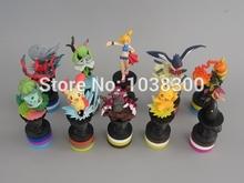pokemon toys action figures promotion