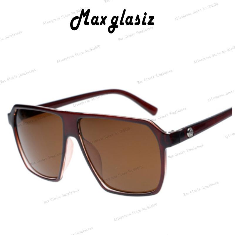 Super Flat Top Sunglasses For Sale Sunglasses Flat Top