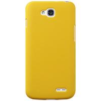 For LG L90Case,2014 New Mobile Phone bag,Rubber Hard Back Cover Case For LG L90 Case,Mobile Phone Case,1 pcs