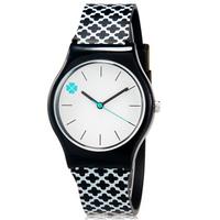 WILLIS style wrist watch for Mini 10M Water Resistant Children's Analog Wrist Watch quartz wrist watch women