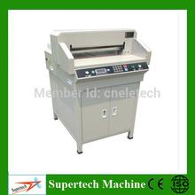 digital paper cutting price