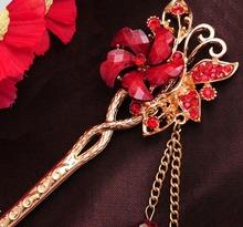 popular accessories gift