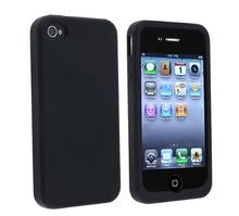 wholesale iphone 4 rubber case
