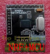 i2c flash price