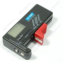 batteries tester price