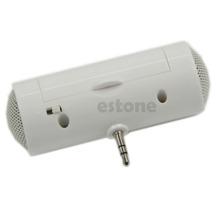 wholesale iphone speaker