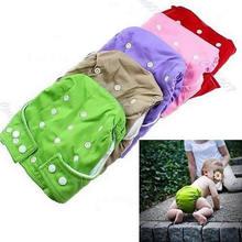 popular baby diaper