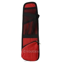New Car AUTO Seat Back Tidy Organiser Holder Carrying Multi-Pocket Storage Bag
