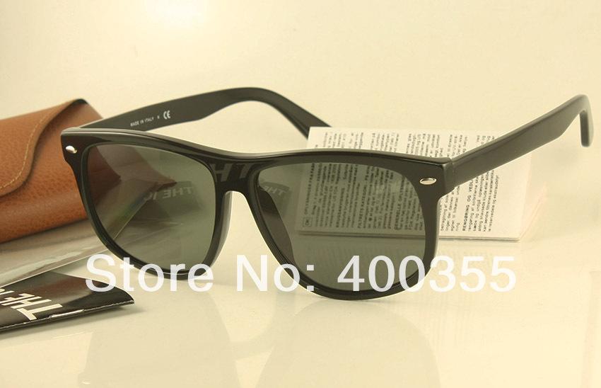 Super Flat Top Sunglasses Replica Sunglasses Flat Top 4147