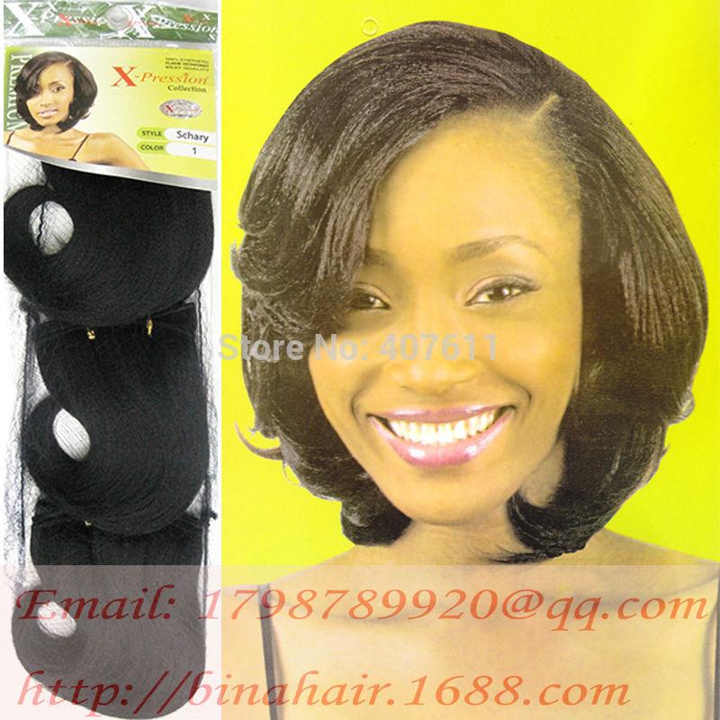 Crochet Braids Jonesboro Ga : Xpression Braiding Hair Cost hnczcyw.com