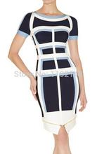 Celebrity-Inspired Dresses