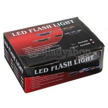 popular led light bar amber