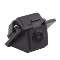 Fit for Mitsubishi outlander CCD  CAR  BACK VIEW CAMERA REAR VIEW CAMERA with night vision