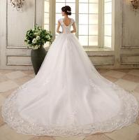 Free Shipping 2014 New Arrival Bridal Wedding Dress,Wedding Gown W0146