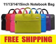 bag notebook price