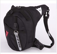 Discount price!! Free Shipping Drop Leg bag / Knight waist bag/ Motorcycle bag / outdoor package multifunction bag BX0156