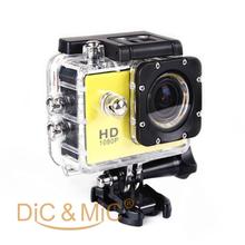mini digital camera price