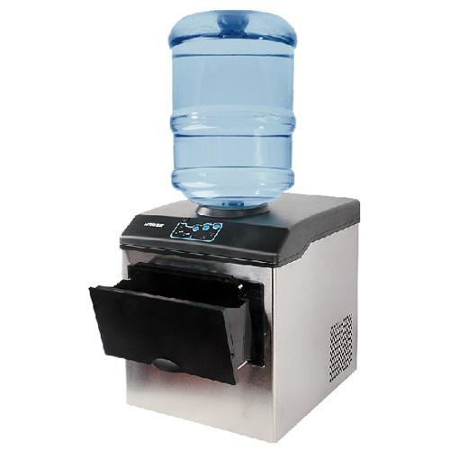 iced coffee machine home