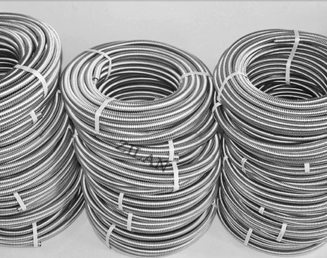"DN25(1"") stainless steel flexible hose stainless steel flexible tube for solar water heater solar thermo collector solar boiler(China (Mainland))"