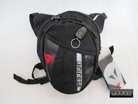Free shipping Drop Leg bag / Knight waist bag/ Motorcycle bag / outdoor package multifunction bag BX0156 GFG