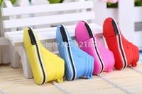 Free shipping+Drop shipping Cheapest Genuine hotsale Shoes usb2.0 4gb-64gb usb drive pen drive usb flash drive memory(N441)